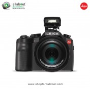 Leica V-LUX Digital Camera,Typ 114