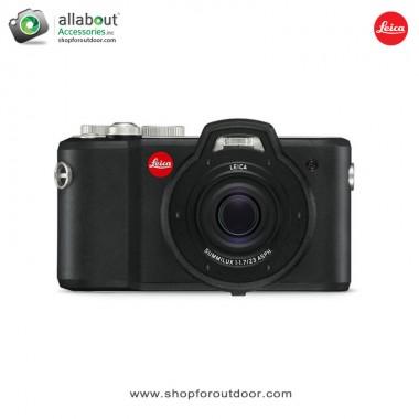 Leica X-U Digital Camera,Typ 113