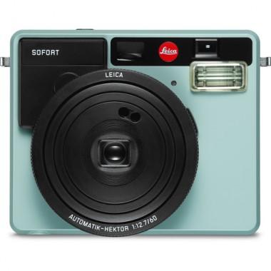 Leica Sofort Instant Film Camera - Mint