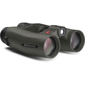 Leica 8x42 Geovid HD-B Limited Edition 2017 Rangefinder Binocular