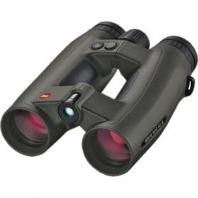 Leica 10x42 Geovid HD-B Limited Edition 2017 Rangefinder Binocular