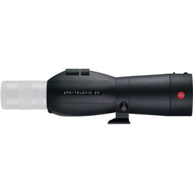 Leica APO Televid-65mm  Straight Viewing Spotting Scope - Body Only