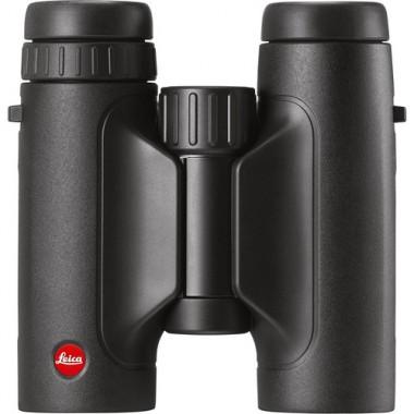 Leica 10x32 Trinovid HD Binocular