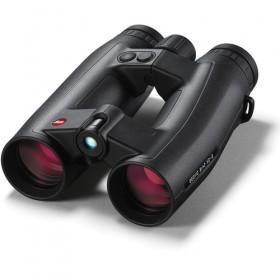 Leica 8x42 Geovid HD-B Edition 2200 Rangefinder Binocular