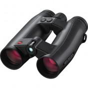 Leica 10x42 Geovid HD-B Rangefinder Binocular Edition 2200