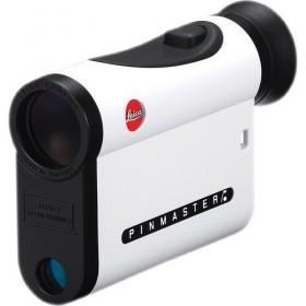 Leica PinMaster II Golf Rangefinder