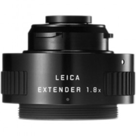 Leica Extender 1.8x for APO Televid  - angled only
