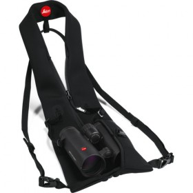 Leica Adventure Strap, Large