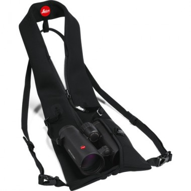 Leica Adventure Strap, Large