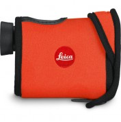 Leica CRF Neoprene Cover, Juicy Orange