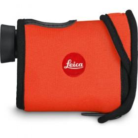 Leica CRF Neoprene Cover, Juicy Orange