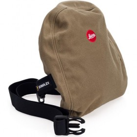 Leica Swazi for Leica Ever-Ready Case, tussock